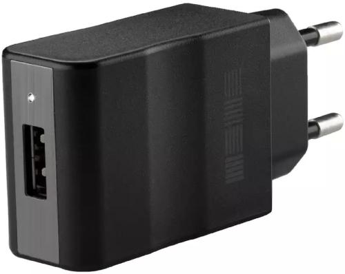 Сетевые зарядные устройства для iPhone