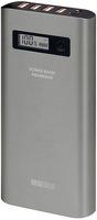 Внешний аккумулятор InterStep PB240004U