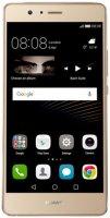 Смартфон Huawei P9 Lite Gold
