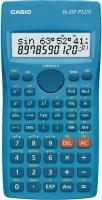Калькулятор Casio FX-220 PLUS-S-EH