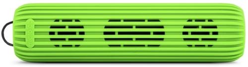 Купить Портативная акустика Microlab, D21 Green