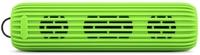 Портативная акустика Microlab D21 Green