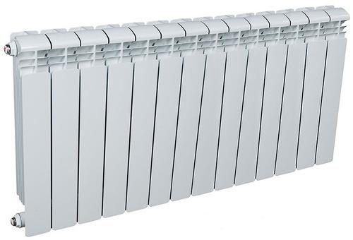 Радиаторы отопления и аксессуары