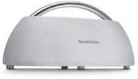 Портативная акустика Harman/Kardon Go + Play Wireless Mini White