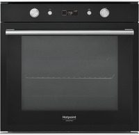 HOTPOINT-ARISTON FI6 861 SH BL HA