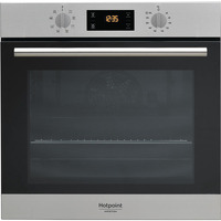 HOTPOINT-ARISTON FA2 540 H IX HA