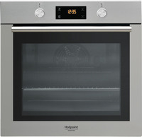 HOTPOINT-ARISTON 7O 4FA 541 JH IX HA