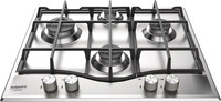 HOTPOINT-ARISTON 641 PCN IX/HA RU