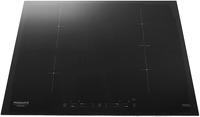 Индукционная варочная панель Hotpoint-Ariston KIA 641 B C фото