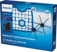 PHILIPS SMARTPRO ACTIVE FC8068/01