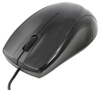 Мышь Intro