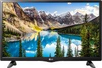 LED телевизор LG 22LH450V