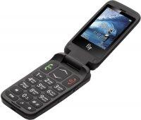 e08c926976245 Купить кнопочный телефон недорого в интернет-магазине ЭЛЬДОРАДО ...