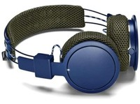 URBANEARS HELLAS TRAIL BLUE
