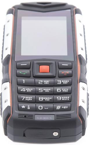 Взять в кредит телефон в эльдорадо онлайн