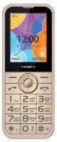 Мобильный телефон teXet TM-B330 Beige
