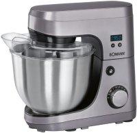 Кухонная машина Bomann KM 392 CB