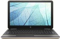 "Игровой ноутбук HP Pavilion 15-aw021ur, W6Y42EA (AMD А9-9410 2.9GHz/15.6""/1366x768/6Gb/512Gb/AMD Radeon R7 M440/DVD-RW/Wi-Fi/Bluetooth/Win 10)"