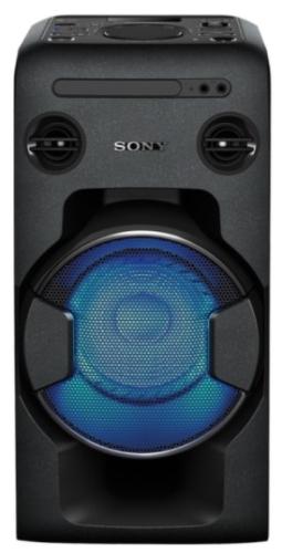 Музыкальный центр MHC-V11 - купить музыкальный центр SONY MHC-V11 по  выгодной цене в интернет-магазине ЭЛЬДОРАДО с доставкой в Москве и регионах  России 0787492af99