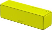 Портативная акустика Sony SRS-HG1/YM