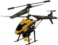 Вертолет на и/к управлении Mioshi Спасательная миссия, MTE1202-128