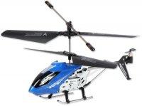 Вертолет на и/к управлении Mioshi Синий, MTE1202-107С
