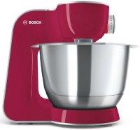 Кухонная машина Bosch MUM58420 CreationLine