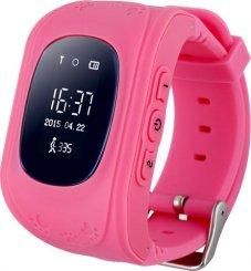 Смарт часы q50 купить в спб наручные часы в подарок девушке
