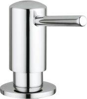 Дозатор жидкого мыла Grohe Contemporary (40536000)