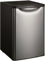 Холодильник Kraft BR-75I
