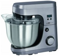 Кухонная машина Clatronic KM 3610