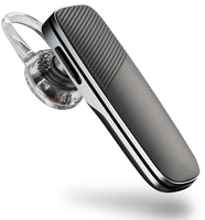Bluetooth-гарнитура Plantronics Explorer 500 Black