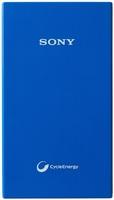 Внешний аккумулятор Sony CP-V5A/BL 5000 mAh фото