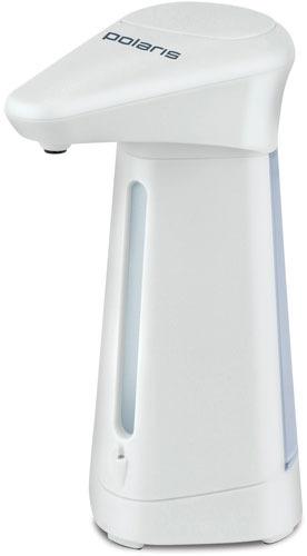 Купить Диспенсер для жидкого мыла Polaris, PSD 3006