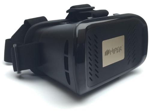 Купить виртуальные очки по акции в новочеркасск беспилотник сяоми гарантийный ремонт у производителя
