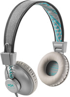 MARLEY POSITIVE VIBRATION EM-JH011-SM GREY
