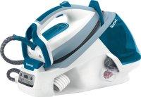 Парогенератор высокого давления Tefal Express Control Plus GV7761E1