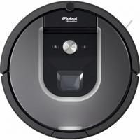 Купить Робот-пылесос iRobot, Roomba 960