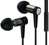 Наушники с микрофоном Creative Aurvana In-Ear 2 plus