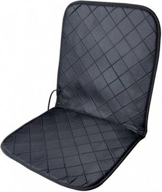 Накидка на сиденье с обогревом KIOKI 12V50