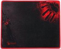 Игровой коврик A4Tech Bloody B-080