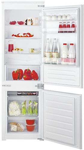 Встраиваемые холодильники – купить встраиваемый холодильник, цены, отзывы