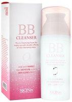 Пенный очиститель от BB-крема Skin79 BB Cleanser, 100 мл