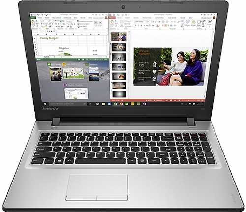 картинки ноутбук леново