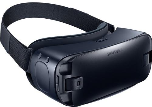 Купить виртуальные очки задешево в новосибирск очки виртуальной реальности спб