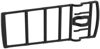 Купить Антенна для роутеров Рэмо, WiFi Ladder (BAS-2002)