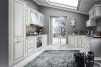 Кухня Mia Elizabeth