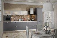 Кухня Mia Cristallo