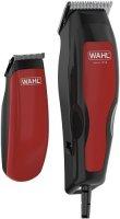Машинка для стрижки волос + триммер Wahl Home Pro 100 Combo