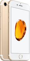 APPLE IPHONE 7 32GB GOLD (MN902RU/A)